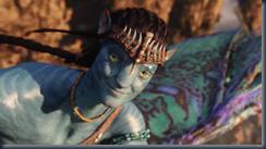 Avatar (2009)5