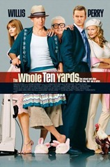 Whole Ten Yards, The (2004)