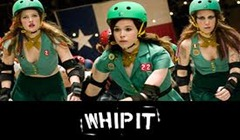 Whip It (2009)1