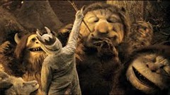 Where the Wild Things Are (2009)6