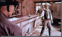 Westworld (1973)4