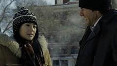Horsemen (2009)7
