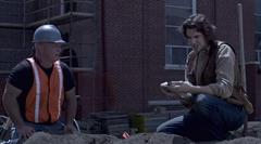 Shadowland (2010)3