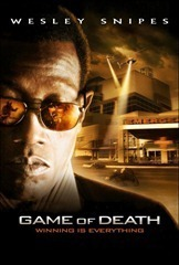 Game of Death (2010)_thumb