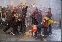Step Up 2 The Streets (2008)3