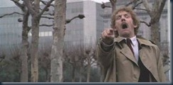 Invasion of the Body Snatchers (1978)2
