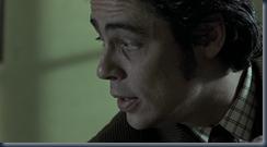 Snatch (2000)2