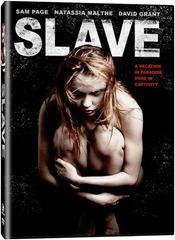 Slave (2009)