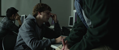 The Social Network (2010)2