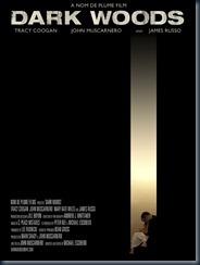 Dark Woods (2009)