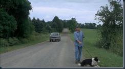 A Dog Year (2009)3