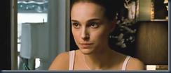 Black Swan (2010)2