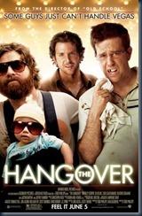 hangover[1]