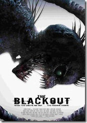 The Blackout (2009)