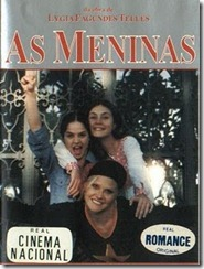 As Meninas (1995)