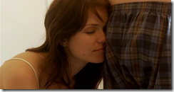 The Freebie (2010)1