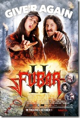 Fubar 2 (2010)