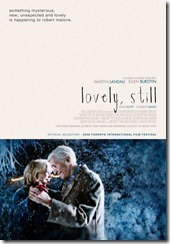 Lovely, Still (2009)