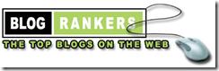blog rankers