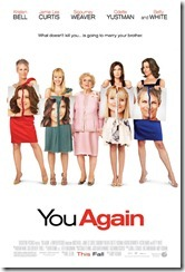 You Again (2010)