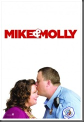 Mike & Molly (2010)