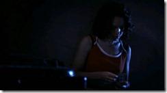 Virus X (2010)1