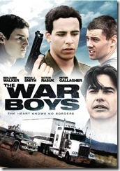 War Boys, The  (2009)