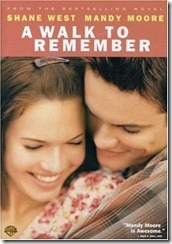 Walk to Remember, A (2002)