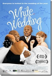 White Wedding (2009)