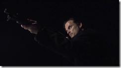 Vampiro (2009)5