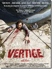 Vertige (2009)