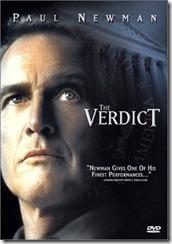 Verdict, The (1982)