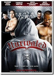 Unrivaled [2010]