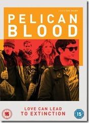 Pelican Blood (2010)