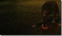 Monsterwolf (2010)7
