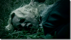 Wake the Witch (2010)2
