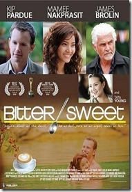Bitter Sweet (2009)