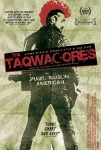 The Taqwacores (2010)