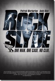 Rock Slyde (2009)