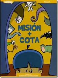img002Misión Cota