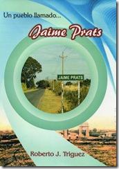 Jaime Prats