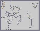 Thumbnail of the map 'Ethiopia'