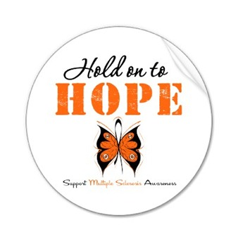 multiple_sclerosis_hold_on_to_hope_sticker-p217508836280453750qjcl_400 (2)