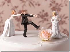 poligami itu