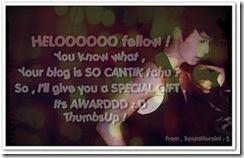 httpqilahamdan.blogspot.com