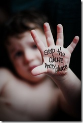 stop-child-abuse7