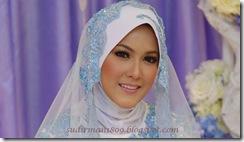 GUA-rajafarah_115946179