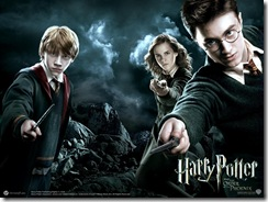 Harry_Potter_and_the_Deathly_Hallows_Part_2 (9)