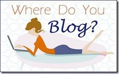 ladybloggerbutton_thumb[1]