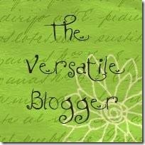 Versatile Blogger[1]